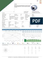 Vc01-06 Axitub Solid 4-710t 40-6_uk