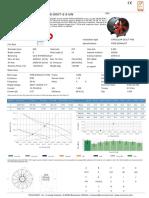 Vd Axian Piros Winder 46-900t-6 6 Kw_uk