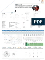 Vd 01 Axian Piros Winder 46-900t-6 6 Kw