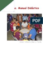 manual 2019.docx