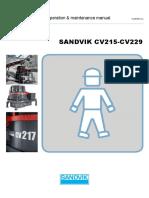 2.CV215-229-01_OM_S226.051-02.en.pdf