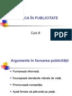 ETICA CURS 8.ppt