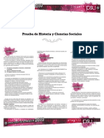 Contenidos-Historia-PSU2009