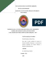 TRABAJO  DE TESIS  27-03-19 7.14.pdf