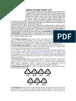 El plástico se puede reciclar.docx