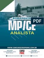 apostila-mp-analista_1583200196_wc_order_5e57d8482b2cf.pdf