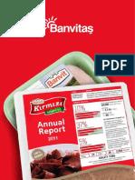 banvit turkey