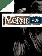Mordheim_001_033