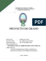 tesis- UWE