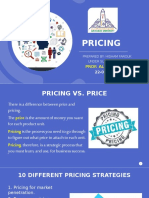 Creative Marketing Pricing Strategies.pptx