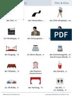 Wortschatz-Film-Kino.pdf