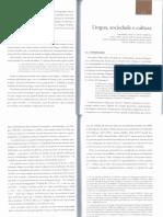 aula-1-texto2-2020-FLORES.pdf