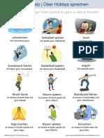 Wortschatz-Hobbys-In-meiner-Freizeit.pdf
