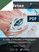 Sandr-Chignolo-vida-linguagem-trabalho.pdf