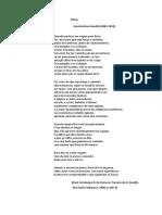 ÍTACA Kaváfis trad. Isis Fonseca.pdf