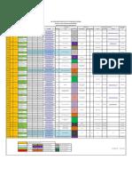 IDP-UDP-CSE
