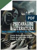 psicanalise-e-literatura