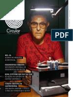 revista circular 6.pdf
