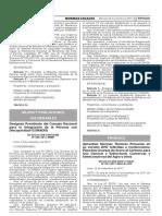 Resolución-Suprema-N-006-2017-MIMP-002.pdf