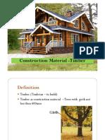 03 Timber (1).pdf