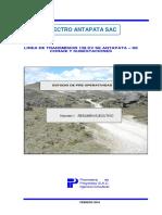 49._LT138kV_SE_Antapata_-_SE_Corani.pdf