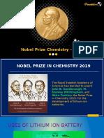 NOBEL PRIZE PRESENTATION CHEMISTRY.pptx