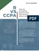 GDPR-vs-CCPA-Cheatsheet