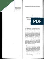José de Souza Martins - Mentir e Fingir - A Cumplicidade na Observância do Decoro (1999)