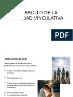 11 desarrollo capacidad vinculativa.pptx