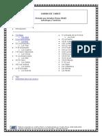 tarot_1_2.pdf