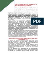 BENEFICIOS DE LAS HERRAMIENTAS INFORMATICAS.docx