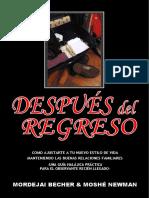 Despues-del-Regreso.pdf