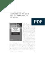 112071-Texto del artículo-445671-1-10-20101115.pdf