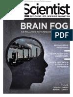 The_Scientist_-_10_2019.pdf
