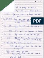 Revised Idea p.2