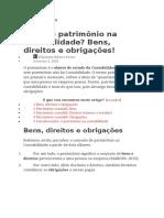 ARTIGO 03  O PATRIMÔNIO.docx