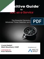 Soc as a Service.pdf