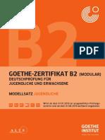 b2_modellsatz_jugendliche