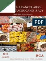 SAC_2019.pdf
