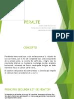8. PERALTES.pptx