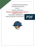 LAMPARA Y DISPLAY.docx
