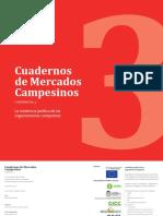 Cuadernos Mercados Campesinos 3.pdf