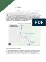 Car_fisicas_Fisiografia_Docto.docx