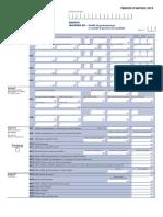 PF2_modello_2020