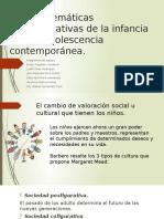 Las problemáticas socioeducativas de.pptx