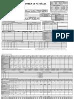 rptFichaMatricula.aspx.pdf