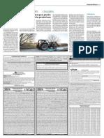 FSP-Comunicado-Publico-PI-43064_Katia