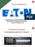 Instructivo Configuración EATON %28controladora SC200%29.pdf