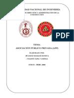 1ER INFORME - APP.docx