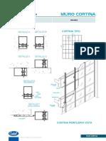 02-muro-cortina-s-520.pdf